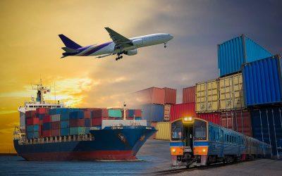 ITALIA -Notă de clarificare a dispozițiilor privind transportul maritim și transportul rutier